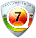 tellows Score 7 zu 0420602282439